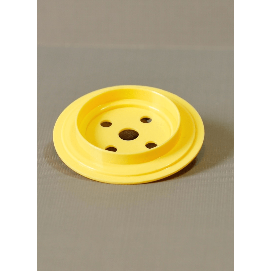 Special Needs Feeder Plate